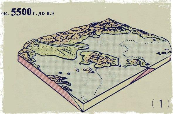 Удревление Китая (ч.2), изображение №3