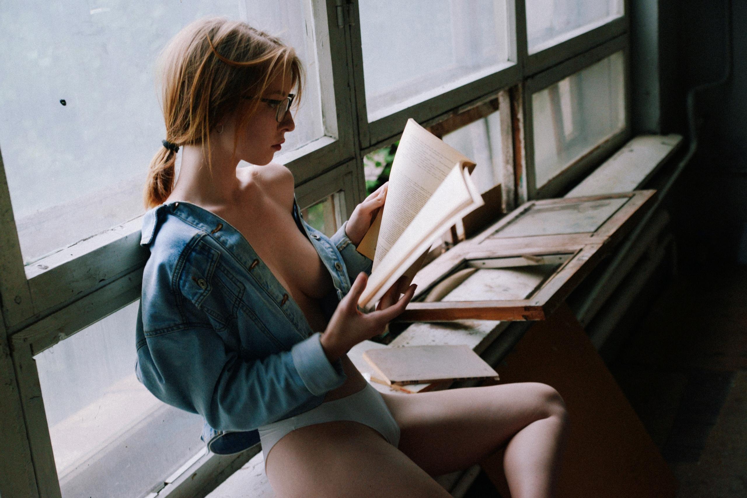 https://youngfolks.ru/pub/model-roma-starkov-32172225
