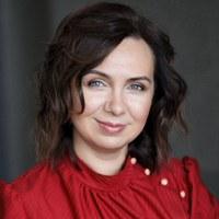 МаргаритаКононова