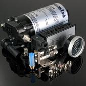 Aquamist HFS-4