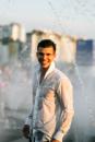 Александр Молчанов фотография #38