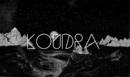 Фотоальбом Kodra Music