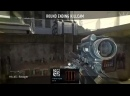5 CLIPS 5 GAMES 3 Minecraft, Halo Reach, Hardline, Far Cry 4, COD AW Gameplay Compilation