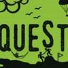 QuestOut.club - Туртурион - Квесты в Москве