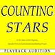 Counting Stars, Preacher, Pop Piano - Counting Stars (Tribute to OneRepublic)