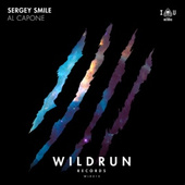 Sergey Smile - Al Capone [Wildrun Records]