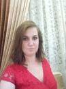 Мамычева Ольга |  | 34