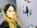 Персональный фотоальбом Ірины Лужецьки