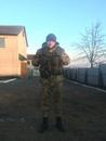 Artem Poltoratskiy, 24 года, Покровск / Красноармейск, Украина