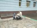 Фотоальбом Елены Ожерельевой