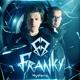 Музыка для телефона - Franky - Hysteria