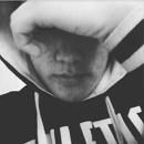 Персональный фотоальбом Нуржана Молыбаева