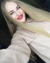 Елизавета Олейник фотография #21