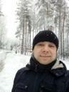 Личный фотоальбом Евгения Николаевича