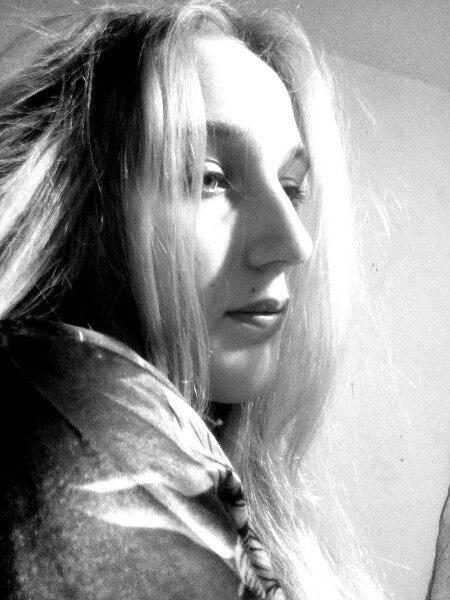 фото из альбома Викуси Климович №8
