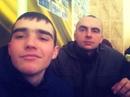 Персональный фотоальбом Евгения Тимофеева