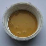 Краска для уреза KendaFarben Orly SL OPACO sand 50 г