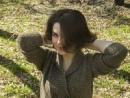 Татьяна Гусонька, 23 года