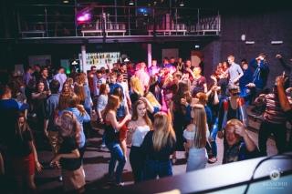 Клубы саров ночные вакансии в ночном клубе хостес в москве