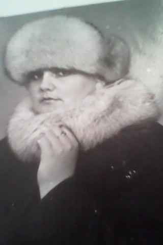 фото из альбома Ларисы Мухиной №15