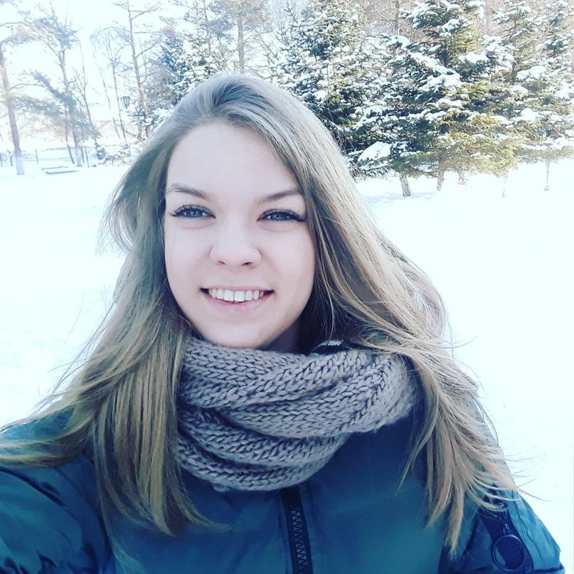 Анна савенкова работа вебкам моделью дома отзывы