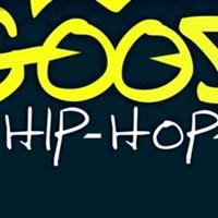 Рэп Хип-Хоп