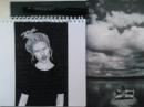 Регина Адилханова -  #27