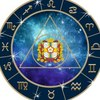 Школа Классической Астрологии К.Дарагана в Омске