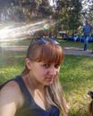 Ключникова Юлия | Мурманск | 28
