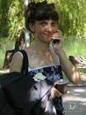 Персональный фотоальбом Юлии Шалаевой