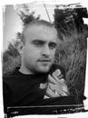 Рома Лавришин, 28 лет, Ивано-Франковск, Украина