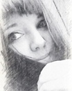 Андреева Татьяна | Самара | 7
