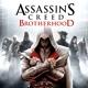 Jesper Kyd - Brotherhood of the Assassins