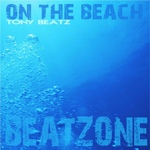 Tony Beatz - On The Beach