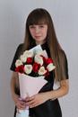 София Мусатова, Россия