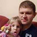 Персональный фотоальбом Александра Михальченко