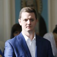 Личная фотография Никиты Александрова ВКонтакте