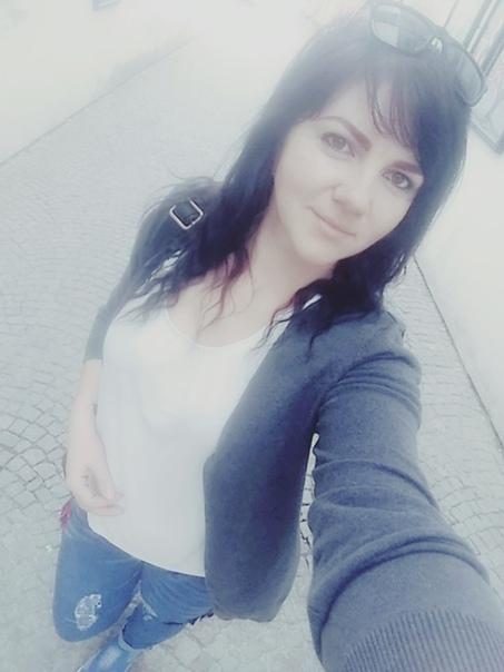 Надія Вагилевич, 28 лет, Чехия