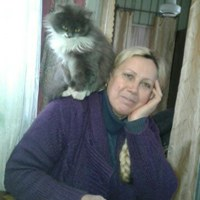 КатяЧопорова