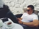 Личный фотоальбом Никиты Громова