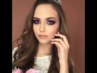 Video by Silvia Arutyunyan