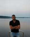 Персональный фотоальбом Артёма Кодолова