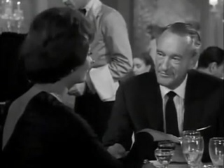 That Kind of Woman (1959)