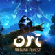 Ost Ori And The Blind Forest - First Steps Into Sunken Glades