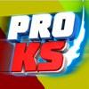 CS 1.6 | CS: GO | GS Client | pro-cs.ru | Скины