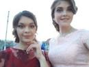 Персональный фотоальбом Katya Pavliv
