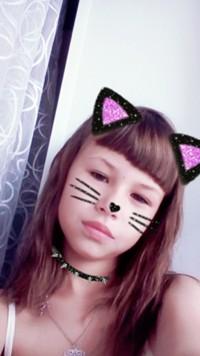 Рзаева Юлия
