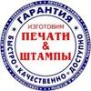 Николай Печатин