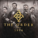 The Order 1886 OST - 01. The Knights' Theme
