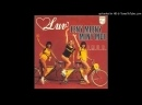 Luv - Eeny Meeny Miny Moe Swiftness 01.25 Version Edit. By CARRERE Records INC. LTD.